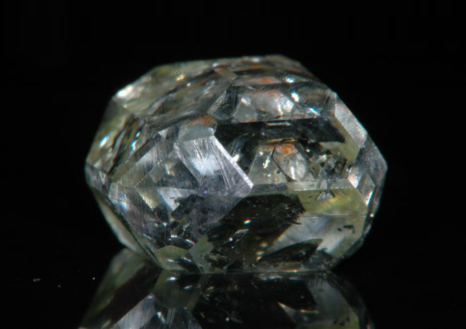 Polar Diamond Ackroyd Amp Harvey